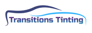 Transitions Tinting Logo